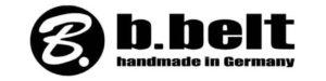 bbelt logo